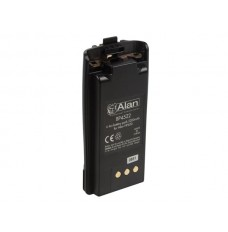SPARE BATTERY Li-ion -2200 mAh FOR ALN00 & ALN006
