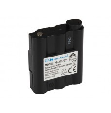 SPARE BATTERY Ni-MH 800mAh for ALN004 & ALN020 (Midland G7)