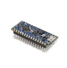 ARDUINO®  NANO EVERY MET HEADERS