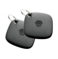 CHUANGO - RFID-TAG (2 stuks)