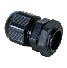 WATERDICHTE KABELWARTEL (5.0 - 10.0mm)