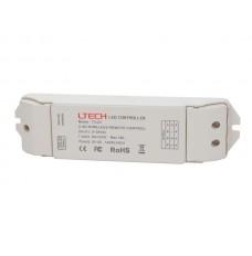 ONTVANGER VOOR LED-CONTROLLER -  VOOR CHLSC18TX