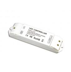 ONTVANGER VOOR RGBW LED-CONTROLLER - VOOR CHLSC20TX
