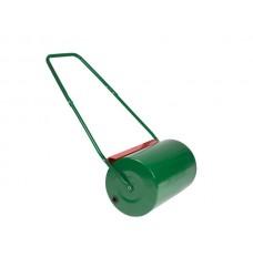 GAZONROL - LENGTE 50 cm