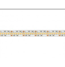 FULL-SPECTRUM LEDSTRIP - WIT 3000K - 240 LEDs/m - 3 m - 24 V - IP20 - CRI95