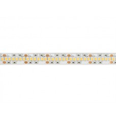FULL-SPECTRUM LEDSTRIP - WIT 4000K - 240 LEDs/m - 3 m - 24 V - IP20 - CRI95