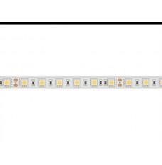 FLEXIBELE LEDSTRIP - WIT 4000K - 60 LEDs/m - 40 m - 24 V - IP20 - CRI90