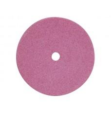 RESERVESTEEN - VOOR VL6000 - 100 x 10 x 4.5 mm