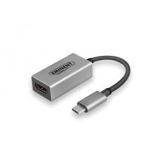 EMINENT - USB TYPE-C NAAR HDMI 4K CONVERTER