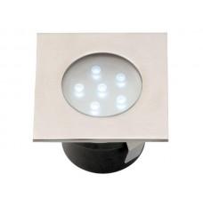 GARDEN LIGHTS - BREVA - SPOT - 12 V