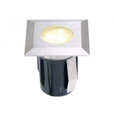 GARDEN LIGHTS - ATRIA WHITE -SPOT - 12 V