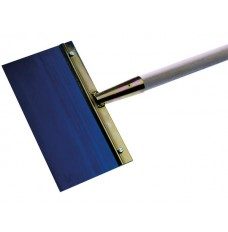 JUNG - STOOTSCHOP MET STEEL - 300 x 1 mm - 1.6 kg
