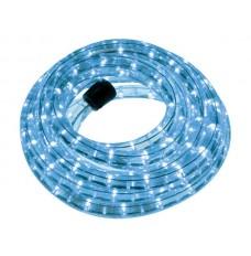 LED-LICHTSLANG - 9 m - BLAUW