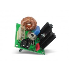 3.5A DIMMER MET POTENTIOMETER