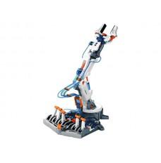 HYDRAULISCHE ROBOTARM