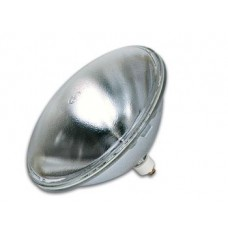 HALOGEENLAMP GENERAL ELECTRIC 300W / 240V, PAR56, GX16D, WFL, 3000K, 2000h