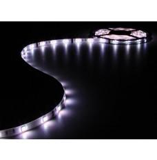 FLEXIBELE LEDSTRIP - RGB - 150 LEDS - 5 m - 12 V