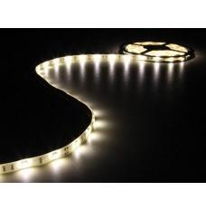 FLEXIBELE LEDSTRIP - WARMWIT - 150 LEDs - 5 m - 12 V
