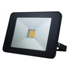 DESIGN LED-SCHIJNWERPER MET BEWEGINGSMELDER - 30 W, NEUTRAALWIT