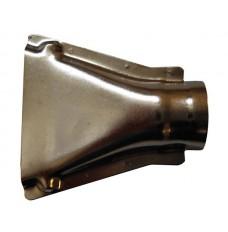 OXYTURBO - BRANDER - PLAT MODEL