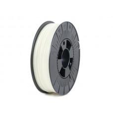 1.75 mm  PLA-FILAMENT - LICHTGEVEND - 750 g