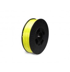 1.75 mm PLA-FILAMENT - SATIN - FLUORESCEREND GEEL - 750 g