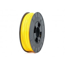 2.85 mm  PLA-FILAMENT - GEEL - 750 g