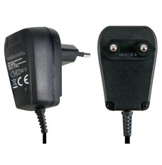 COMPACTE SCHAKELENDE VOEDING 5VDC 1000mA 5W