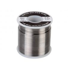SOLDEER Sn 60% Pb 40% - 1mm 500g
