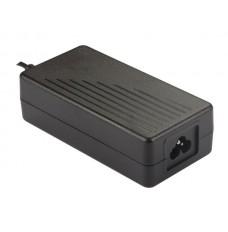 VOEDINGSADAPTER VOOR DVR - 100-240 VAC NAAR 48 VDC 1.25 A