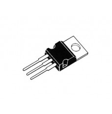 SENSITIVE GATE TRIAC 8A 600V TO220