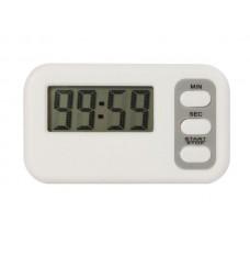 COUNTDOWN TIMER MET ALARM