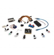 MICROBIT® TINKER KIT