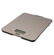 DIGITALE KEUKENWEEGSCHAAL - 15 kg / 1 g