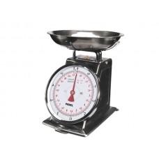 ANALOGE KEUKENWEEGSCHAAL - 5 kg / 20 g