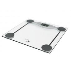 DIGITALE PERSONENWEEGSCHAAL - 180 kg / 100 g