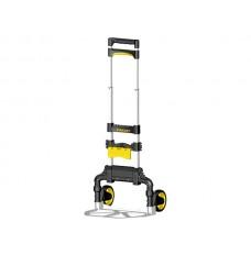 STANLEY - INKLAPBARE STEEKWAGEN - LAADVERMOGEN 60 kg