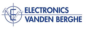 Electronics Vanden Berghe